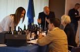 Wine Pleasures Workshop 3