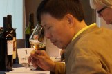 Wine Pleasures Workshop 4