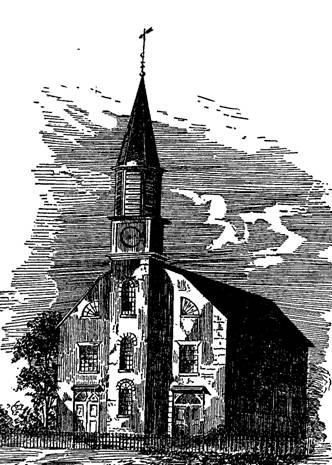 church_clip_image006