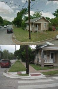 Before and After Pics_Page_01