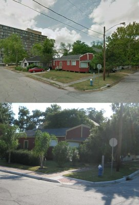 Before and After Pics_Page_09