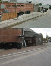 Before and After Pics_Page_25