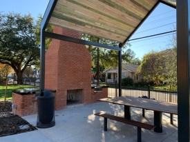 Dow Elementary Park