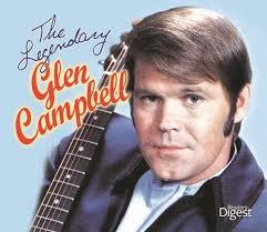Glen Cambell1
