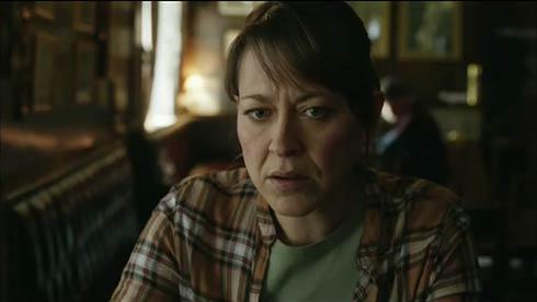 Season 2 of Last Tango in Halifax begins on BBC One