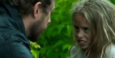 Recap: Lost Girl S4, E2 Sleeping Beauty School - Old Ain't ... Lost Girl Dyson Kidnapped