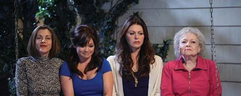 3 Reasons Hot in Cleveland is Fabulous