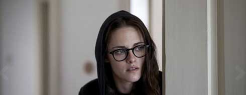 Watch This: Trailer for Clouds of Sils Maria