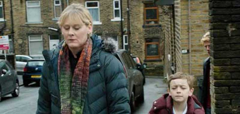 Happy Valley S1, E4