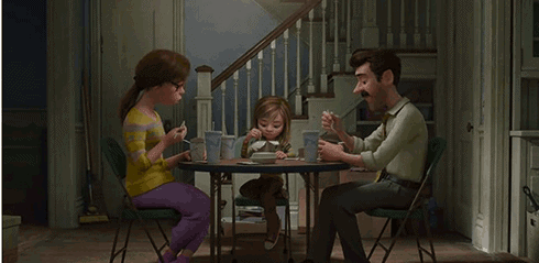 Watch This: Inside Out
