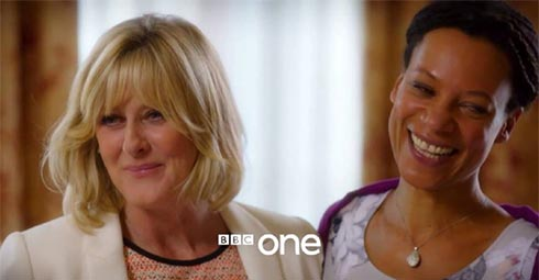 Start Date for Last Tango in Halifax on BBC One Announced