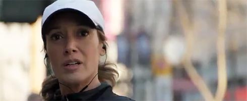 Watch This: Kyra Sedgwick Talks about Casting Jennifer Beals in Proof + Trailers