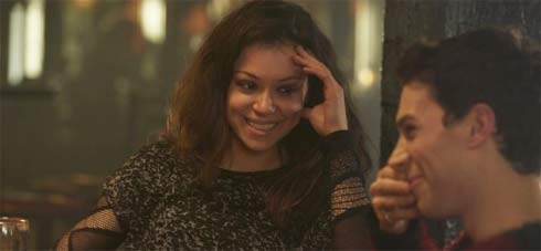 Orphan Black: S3 E9 Insolvent Phantom of Tomorrow