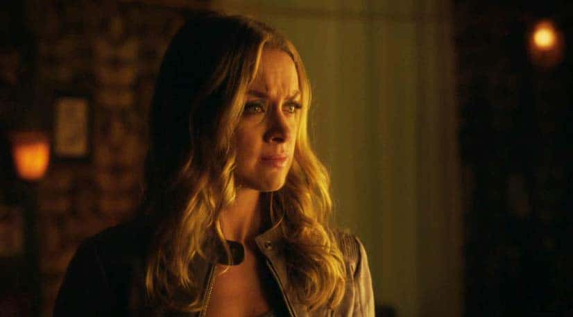 Tamsin realizes it wasn't Bo