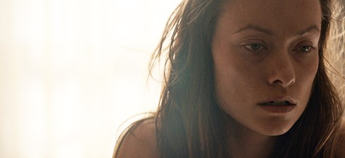 Watch This: Trailer for Meadowland