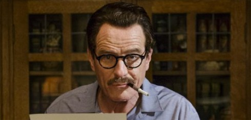 Watch This: Trailer for Trumbo