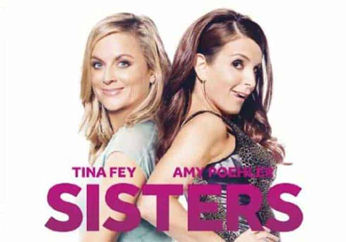 Watch This: Sisters Featurettes, Trailers and First Looks