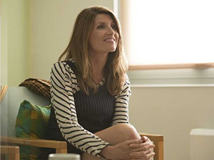 Sharon Horgan in Catastrophe