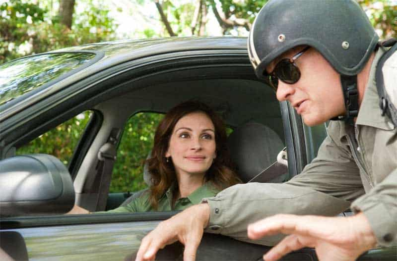 Review: Larry Crowne
