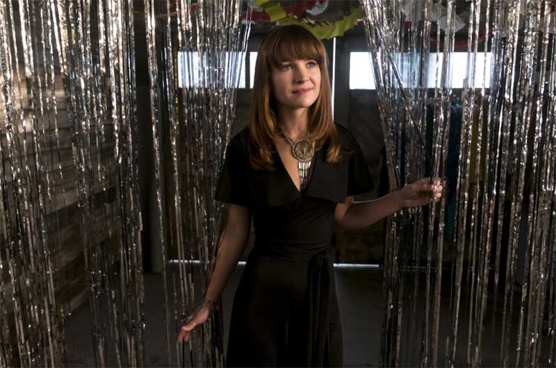 Review: Girlboss, Season One