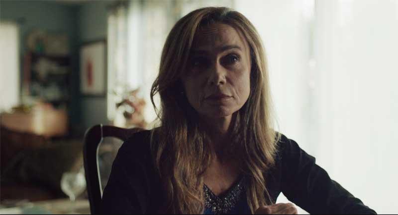 Watch This: Trailer for Maya Dardel