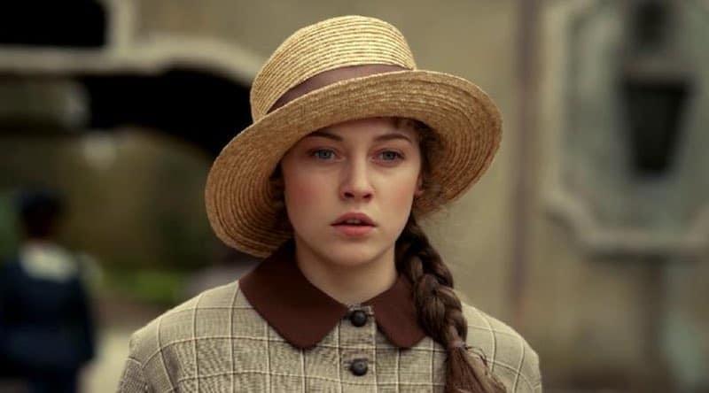 Review: Detective Anna (Anna-detektiv)