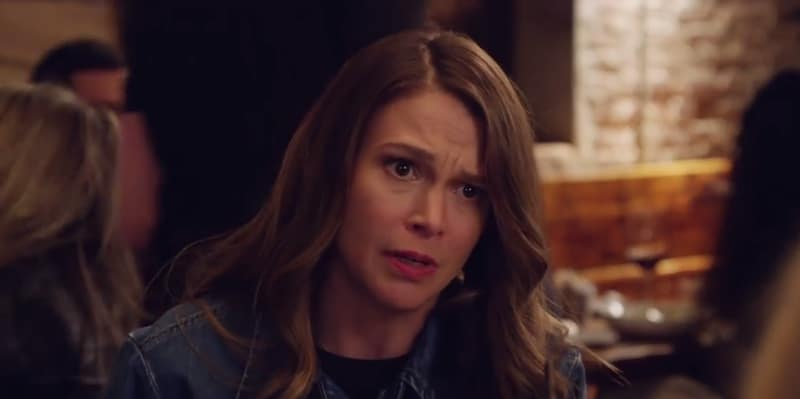 Watch This: Trailer for season 5 of Younger