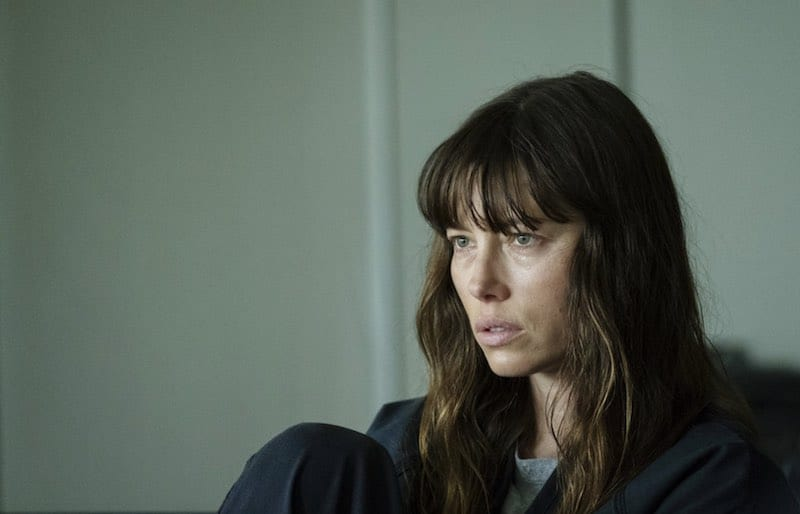 Review: The Sinner, season 1