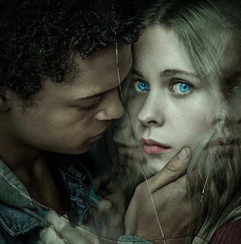 Review: The Innocents, season 1