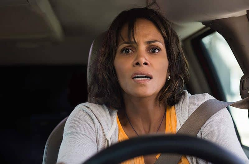 Review: Kidnap