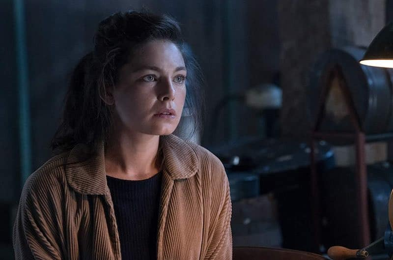 Review: The Man in the High Castle, season 3