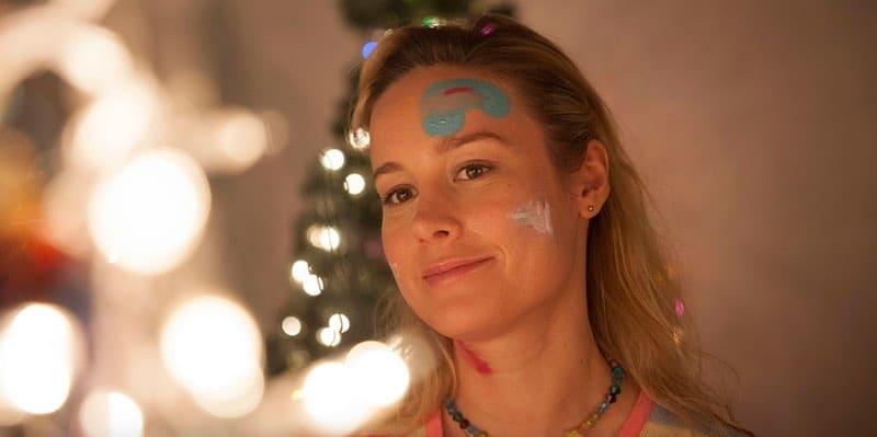 Brie Larson in Unicorn Store