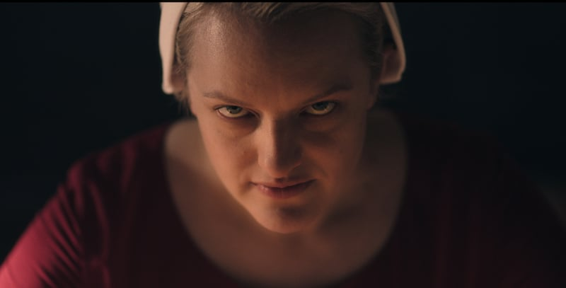 Some Thoughts on The Handmaid's Tale, S3 Ep 1-3