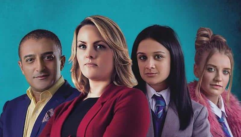 Review: Ackley Bridge, season 3