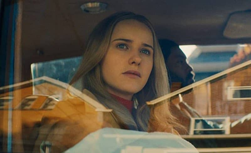 I'm Your Woman Turns Rachel Brosnahan into a Bad Mama