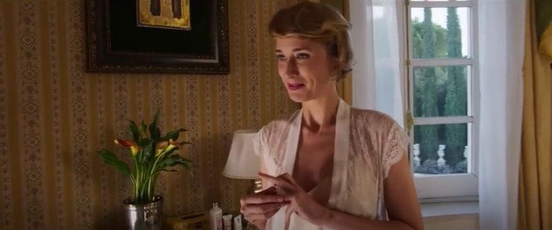 Ingrid García Jonsson in So My Grandma's a Lesbian