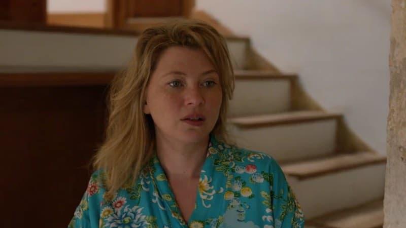 Review: Candice Renoir, season 1