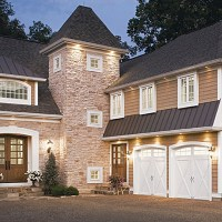 Oldaker Door Sales  Columbus Garage Door Repair and Service