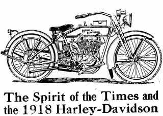 Harley Davidson Motorcycles, Harley, Free Engine Image For