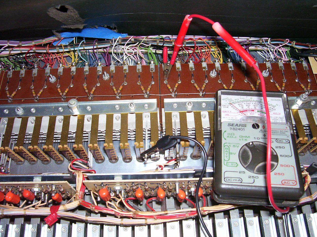Mid Bus Wiring Diagrams Mid Circuit Diagrams
