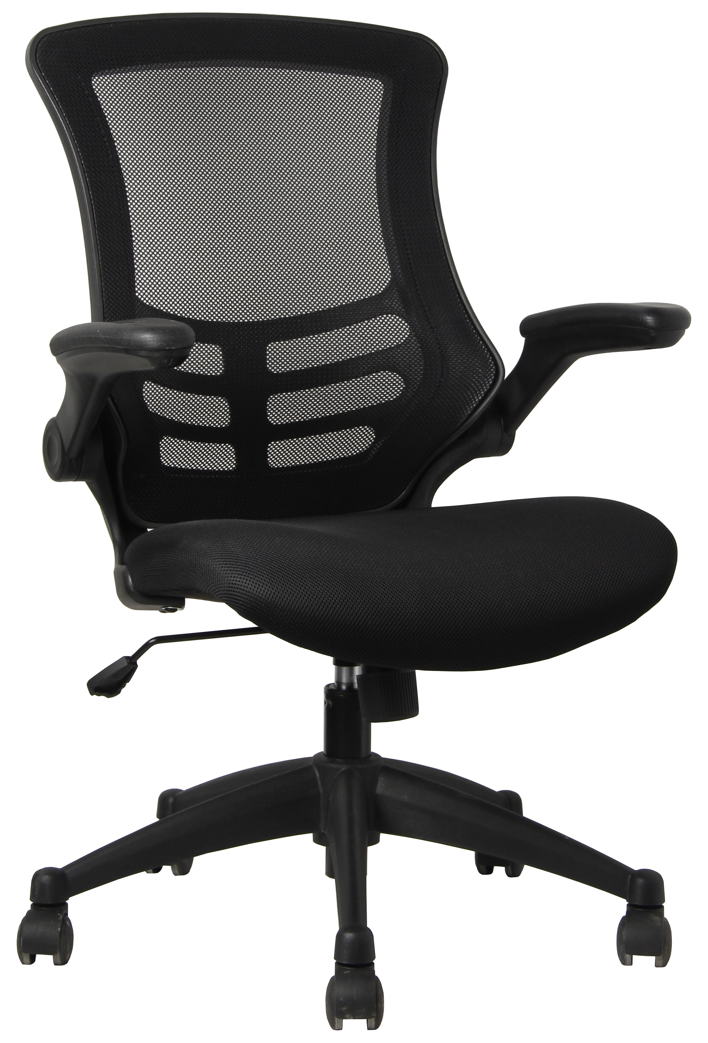 Office Chair Clearance New And Used Office Chairs Clearance And Second Hand Office