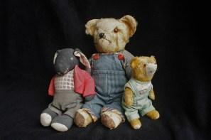 teddy-988993_1280