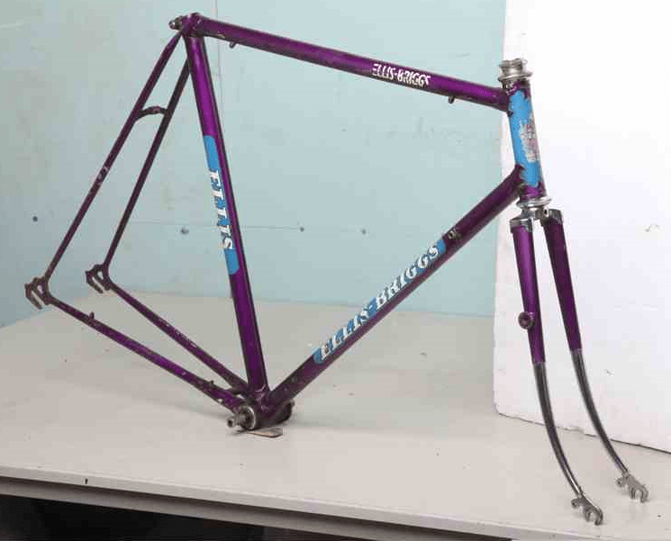 briggs international ez go golf cart wiring diagram pdf 28 aug 2014 the build begins old bloke on an bike ellis purple