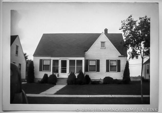 detroit-1962-2