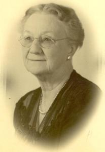 Gilma Robertson Dunn  (1873-1954)
