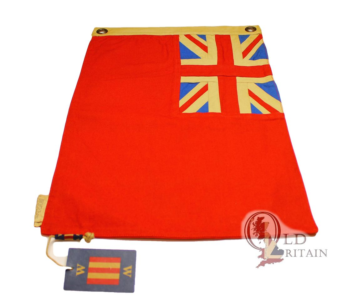 Small-Red-Ensign-Flag