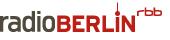 RadioBerlinRBB