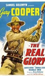 gatunki filmów - western