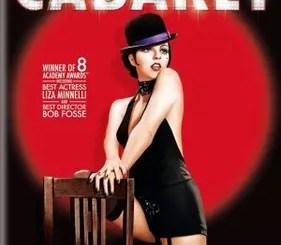 Cabaret - film