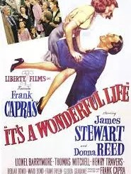To wspaniałe życie film